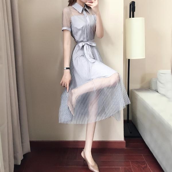 Женская одежда (фабрика)