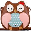 сумки совы